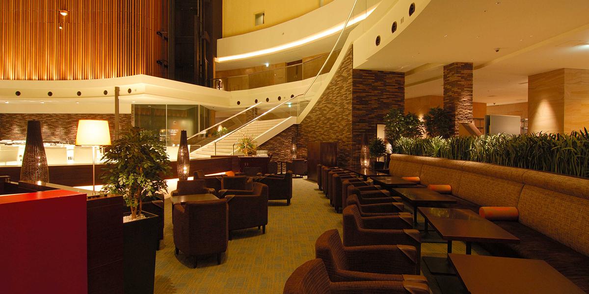 ホテル 舞浜 【公式】ホテル・ロッジ舞洲